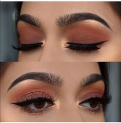 Fall smokey eye do you guys want a tutorial for this? Brow Fall smokey eye do you guys want a tutorial for this? Brow Related posts:top 40 funniest minions memes𝐉𝐀𝐌𝐈𝐄 onImage shared by ❤ 𝓛𝓲𝓷𝓪 ❤. Fall Smokey Eye, Smokey Eyes, Fall Eyeshadow Looks, Fall Makeup Looks, Perfect Makeup, Gorgeous Makeup, Makeup Goals, Makeup Inspo, Edgy Makeup