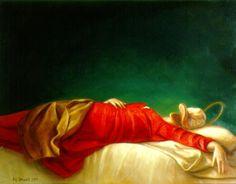 Tunnustan elähtäneeni - Seven Art Painting, Artists, Painting Art, Paintings, Painted Canvas, Drawings, Artist