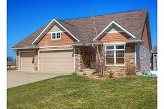 528 Sw 32nd Ct, Ankeny, IA 50023. 4 bed, 3 bath, $339,900. WOW, what a truly gr...