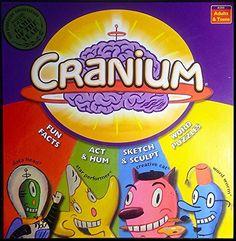 Cranium Cranium http://www.amazon.com/dp/B0028IWDH0/ref=cm_sw_r_pi_dp_hjKxwb1Q3SGKT