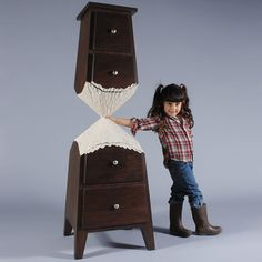 Beaver Cabinet and Luxury Kid Furnishings Including Armoires in Childs Furniture : Ultimate Posh at PoshTots