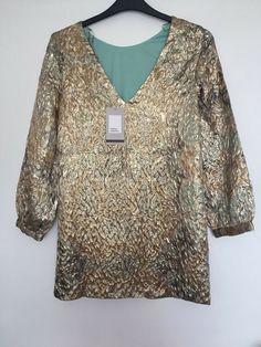 c24eca22ad64c Amazon.co.uk  Shimmer Dress - Dresses   Women  Clothing