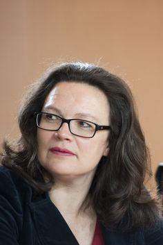 Bundesregierung will Sozialhilfeanspruch für EU-Ausländer beschränken