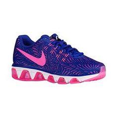 63ccea87c49 Women s Nike Air Max Tailwind 8 Print Running Shoe  gt  gt  gt  Click