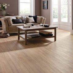 Karndean - Opus - Niveus - Wood Look Planks - Price per square metre - $47.90