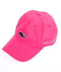 we went there. neon hats now online and moving fast!