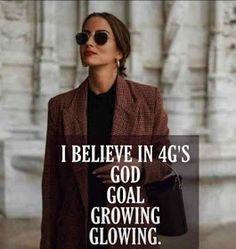 Fashion attitude: 1000+Girls motivators