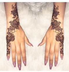 66747452 book your appointment henna appointment For henna call . Pretty Henna Designs, Indian Henna Designs, Mehndi Designs For Girls, Unique Mehndi Designs, Henna Designs Easy, Latest Mehndi Designs, Bridal Mehndi Designs, Henna Designs Feet, Henna Tattoo Designs