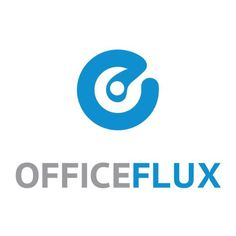 Officesupplies Officeequipment Officeflux Is Leading Online Supplier For Office Stationery Supplies Equipment