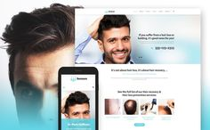 This one is just for the ones who likes the CatTemplate   Samson  Hair Salon WordPress Theme CLICK HERE! GET MY DISCOUNT  http://cattemplate.com/template/?go=2mzDj6a  #templates #graphicoftheday #websitedesign #websitedesigner #webdevelopment #responsive #graphicdesign #graphics #websites #materialdesign #template #cattemplate #shoptemplates