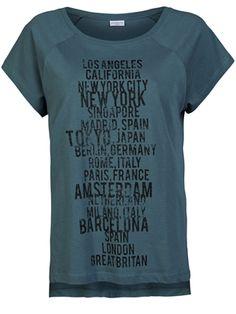JDY Manhattan ss cities/nyc top box north atlantic