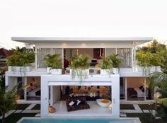 ... Bali Style Home On Pinterest