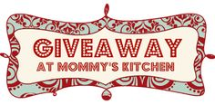 Mommy's Kitchen - Country Cooking & Family Friendly Recipes: Gooseberry Patch 101 Hearty Recipes {Cookbook Review & Giveaway}