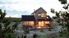 Oregon Coast House Rentals | Shorepine Vacation Rentals