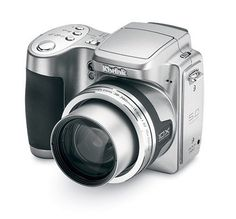 Kodak Easyshare Z740 5 MP Digital Camera with 10xOptical Zoom (OLD MODEL) Kodak http://www.amazon.com/dp/B0007MVZ5A/ref=cm_sw_r_pi_dp_eknhvb0K3ZA5A