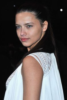 The Goddess Adriana Lima / ऐड्रीआना लीमा / ایدریانا لِما /