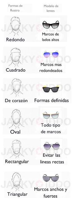 one kind of face, one kind of glasses Casual Chic, Men Casual, Traje Casual, Casual Summer Outfits For Women, Men Tips, Fashion Vocabulary, Gentleman Style, Stylish Men, Mens Fashion