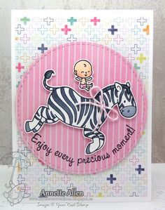 My Clever Creations: Your Next Stamp February Release Blog Hop...