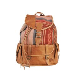 1000  images about CUERO on Pinterest | Leather Bags, Leather ...