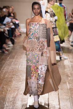 Maison Martin Margiela Fall 2014 Couture – Vogue