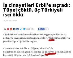 bu sefer diken'den geliyor: katil/kapitalist turk, maktul/isci turkiyeli.