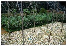 Patio, Outdoor Decor, Plants, Home Decor, Decorative Pebbles, Projects, Homemade Home Decor, Yard, Terrace
