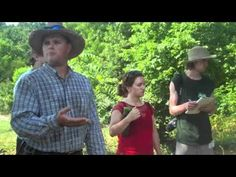 Polyface Farms: The Future of Sustainable Farming