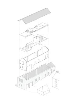 Gallery - The Mill / WT Architecture - 14
