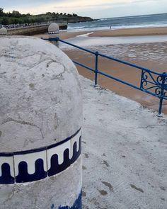Sardinero  #sardinero #santander #santanderdiadia #igersantander #igsantander #cantabriasan #cantabria #turismo #cantabriayturismo #cantabria_y_turismo #cantabriainfinita #cantabros #playadelsardinero #cantabriaverde #cantabriarural #igerscantabria #paseucos #paseúcos #cantabriamola #igercantabria #igcantabria #fotocantabria #follow #picoftheday #instapic #fotodeldia #pasionporcantabria #latierruca #lamontaña Esta imagen tiene copyright
