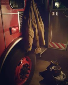 Detroit Fire station 46 #detroitfire . . . . .  #firetruck #firedepartment #fireman #firefighters #ems #kcco  #flashover #firefighting #paramedic #firehouse #straz #firedept  #feuerwehr #crossfit  #brandweer #pompier #medic #firerescue  #ambulance #emergency #bomberos #Feuerwehrmann  #firefighters #firefighter #chiver #feuerwehrauto #chive #vigilidelfuoco
