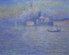 Claude Monet Painting 372.jpg