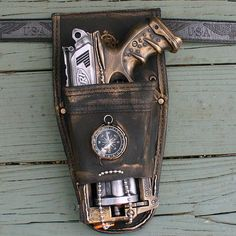 Hey, I found this really awesome Etsy listing at http://www.etsy.com/listing/85275832/steampunk-gothic-maverick-gun-holster