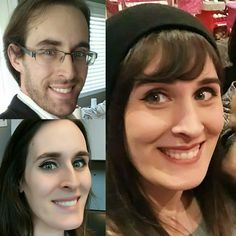 This sub is devoted to trans people to post pictures and solicit opinions about how they're succeeding at passing. For transgender people,. Transgender Tips, Male To Female Transgender, Transgender People, Transgender Before And After, Mtf Before And After, Transgender Transformation, Male To Female Transformation, Male To Female Transition, Mtf Transition