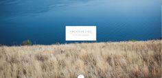 Profil internetowy (Tumblr) grupy fotograficznej Światłoczuli (Gdańsk). Tumblr, Mountains, Nature, Travel, Naturaleza, Viajes, Destinations, Traveling, Trips