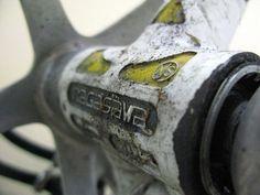 BB Fixed Gear, Bike Life, Bicycles, Bb, Studio, Fall, Winter, Inspiration, Design