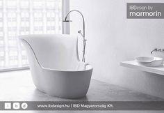 Bathtub shower combo for small bathroom Soaker Tub Trendir Mini Bathtub And Shower Combos For Small Bathrooms - ixiqi