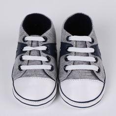 Hot Selling Cute Infant Toddler Baby Shoes Girl Boy Soft Sole Sneaker Prewalker First Walker Crib Sport Months Baby Girl Shoes, Baby Boy, Walker Shoes, First Walkers, Chuck Taylor Sneakers, Fashion Forward, Kids Fashion, 18 Months, Stylish