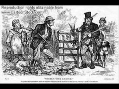 The great Dominic Behan sings an old song about the Transportation of poachers from Co. Tipperary to the Penal Colony in Tasmania (Van Diemen's Land).