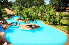 resort fazenda - Pesquisa Google
