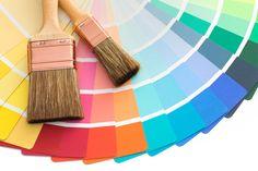 Apps de paletas de cores ajudam na escolha da decoração - http://buscaimoveisembrasilia.com.br/apps-de-paletas-de-cores-ajudam-na-escolha-da-decoracao/