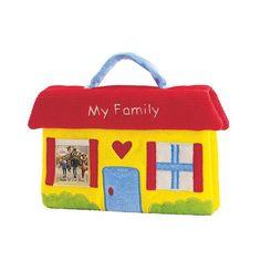 "Enesco My Family 7"" Photo Album Enesco,http://www.amazon.com/dp/B000GKW6CY/ref=cm_sw_r_pi_dp_kORJsb0F4ABRDF8B"