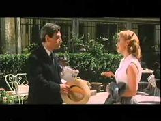 ▶ Va' Dove Ti Porta Il Cuore - Regia Cristina Comencini '96 Virna Lisi, Margherita Buy DVD