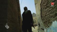 """في سباق رمضان هذا العام نجد عدد كبير من الأعمال والمسلسلات لأشهر الأبطال وبميزانيات ضخمة، ومن ضمنها مسلسل """"الأسطورة"""" للفنان محمد رمضان، وهو من إنتاج مجموعة ام بي سي"""
