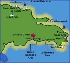 Dominican Republic La Romana