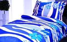 DELUXE FLANELOVÉ POVLEČENÍ 140×200 70×90 FLANELOVÉ POVLEČENÍ DELUXE – Blue botany Pohodlné DELUXE FLANELOVÉ POVLEČENÍ 140×200 70×90 FLANELOVÉ POVLEČENÍ DELUXE – Blue botany levně.Dvoudílná sada povlečení. Pro více informací a detailní popis tohoto povlečení přejděte … Comforters, Flannel, Blues, Bedding, Furniture, Home Decor, Creature Comforts, Quilts, Flannels