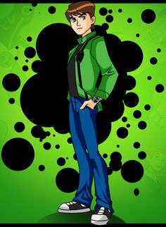 Wallpaper ben10 jacket logo by kalangozilla on deviantart ben 10 ben hd background wallpaper hd wallpapers projects to try voltagebd Image collections