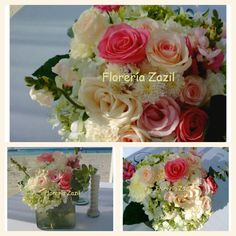 #Cancunflorist #Cancunweddingflowers #Rivieramayaweddingflowers #Cancunflowershop