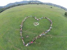 Fotos bonitas e inspiradoras para se ver... #Avaaz - A maior mobilização pelo clima da história!