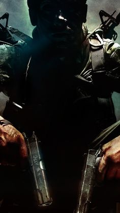 Call Of Duty Black Ops 4 Iphone Wallpaper Luxury Call Of Duty Blackops Iphone 4 . Iphone Wallpaper Luxury, Iphone Wallpaper Ocean, Call Of Duty 6, Call Of Duty Black, Dope Wallpapers, Gaming Wallpapers, King's Quest, Black Ops Zombies, Black Ops 1