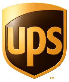 ups logo - Google Search